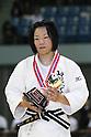 Chiho Kagaya, .NOVEMBER 13, 2011 - Judo : .Kodokan Cup 2011 .Women's -52kg .at Chiba Port Arena, Chiba, Japan. .(Photo by YUTAKA/AFLO SPORT) [1040]