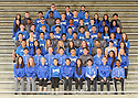 2016-2017 Olympic High School Track and Field