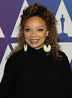 04 February 2019 - Los Angeles, California - Ruth Carter. 91st Oscars Nominees Luncheon held at the Beverly Hilton in Beverly Hills. <br /> CAP/ADM<br /> &copy;ADM/Capital Pictures