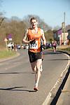 2014-03-16 Colchester Half 03 RH