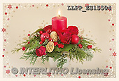 Maira, CHRISTMAS SYMBOLS, WEIHNACHTEN SYMBOLE, NAVIDAD SÍMBOLOS, photos+++++,LLPPZS15504,#xx#