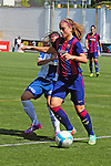 2014-08-31-FC Barcelona vs RCD Espanyol: 4-0.