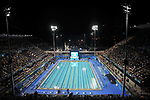 08/04/2018 - Swimming - Gold Coast 2018 - Commonwealth Games - Queensland - Australia
