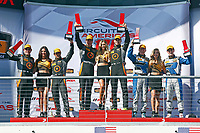 2017-05-04 ICTSC Advance Auto Parts Sportscar Showdown