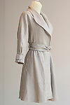 Women's Outfit, Carlos Miele Design, New York, New York