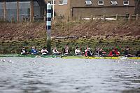 158  Derby / Derwent / Nottingham  MasG<br /> <br /> Quintin Head 2020