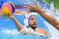 2016 Rio - Waterpolo