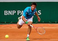 2015-05-24 Roland Garros