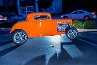 Springfield Car Show 6-22-13