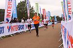 2017-09-17 RunReigate 40 AB rem