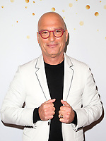 11 September 2018-  Hollywood, California - Howie Mandel. &quot;America's Got Talent&quot; Season 13 Live Show held at The Dolby Theatre. <br /> CAP/ADM/FS<br /> &copy;FS/ADM/Capital Pictures
