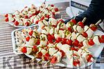 Tralee Food Fair on Sunday.