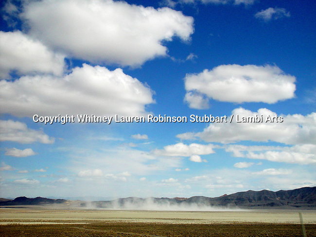 Breathtaking scenic images of Utah, Salt Lake City, Antelope Island, Salt Flats, Sage Brush, Mountains, Snow, Fall, Winter, Spring, Summer