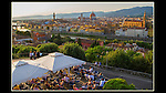 Italy, Florence.   <br />
