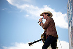 Kix Brooks 2013