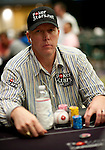 Friend of Pokerstars player Orel Hershiser is doing well on Day 1B.