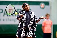 20190531 Tennis Roland Garros