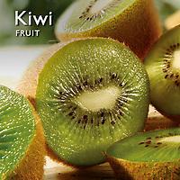 kiwi Pictures | Kiwi Photos Images & Fotos