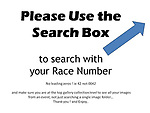 2018-06-23 RaceToTheKing 01 SB start