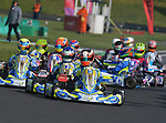 Motorsport UK PFI R1