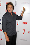 BRUCE JENNER.arrives to a party sponsored by Comcast Entertainment Group for the Season Five Premiere of 'Keeping Up With the Kardashians' and the Series Premiere of 'The Spin Crowd,' at Trousdale nightclub. West Hollywood, CA, USA. August 19, 2010. ©CelphImage