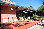 Eichler Homes in Los Altos