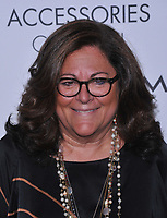 NEW YORK, NY - August 7: Fern Mallis attends the Accessories Council's 21st Annual celebration of the ACE awards at Cipriani 42nd Street on August 7, 2017 in New York City in New York City. <br /> CAP/MPI/JP<br /> &copy;JP/MPI/Capital Pictures