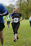 2015-05-03 YMCA Fun Run 40 MS 5m