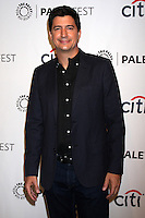 Ken Marino<br /> Paley Center For Media's PaleyFest 2014 Fall TV Previews - NBC, Paley Center for Media, Beverly Hills, CA 09-10-14<br /> David Edwards/DailyCeleb.com 818-249-4998