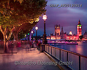 Assaf, LANDSCAPES, LANDSCHAFTEN, PAISAJES, photos,+Architecture, Big Ben, Buildings, Capital City, City, Cityscape, Color, Colour Image, Dusk, Houses of Parliament, Internation+al Ladmark, London, Nature, Night, Outdoors, Park, Path, Pathway, Photography, Reflection,Reflections, River Bank, River Tham+es, Skyline, Street Lamps, Street Lights, Tree, Trees, Twilight, UK, Urban Scene, Walkway, Water,Architecture, Big Ben, Build+ings, Capital City, City, Cityscape, Color, Colour Image, Dusk, Houses of Parliament, International Ladmark, London, Nature,+,GBAFAF20130914,#l#, EVERYDAY