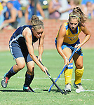 Limesone Field Hockey