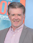 Alan Thicke  attends The Warner Bros. Pictures' L.A. Premiere of Vacation held at The Regency Village Theatre  in Westwood, California on July 27,2015                                                                               © 2015 Hollywood Press Agency