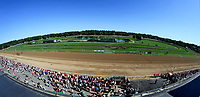 07-30-17 Saratoga Race Course Scenes July 30