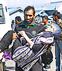 FLOODING IN JAMMU &amp; KASHMIR<br /> Residents of Jammu &amp; Kashmir being evacuated from the flooded areas_11/09/2014<br /> Mandatory Credit Photos: NEWSPIX INTERNATIONAL<br /> <br /> **ALL FEES PAYABLE TO: &quot;NEWSPIX INTERNATIONAL&quot;**<br /> <br /> PHOTO CREDIT MANDATORY!!: NEWSPIX INTERNATIONAL(Failure to credit will incur a surcharge of 100% of reproduction fees)<br /> <br /> IMMEDIATE CONFIRMATION OF USAGE REQUIRED:<br /> Newspix International, 31 Chinnery Hill, Bishop's Stortford, ENGLAND CM23 3PS<br /> Tel:+441279 324672  ; Fax: +441279656877<br /> Mobile:  0777568 1153<br /> e-mail: info@newspixinternational.co.uk