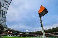 181002 Hull City v Leeds United