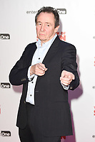 Paul Whitehouse at the premiere of &quot;The Death of Stalin&quot; at the Curzon Chelsea, London, UK. <br /> 17 October  2017<br /> Picture: Steve Vas/Featureflash/SilverHub 0208 004 5359 sales@silverhubmedia.com