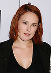 "WESTWOOD, CA. - January 29: Actress Rumer Willis arrives at the Los Angeles Premiere of ""Push"" at the Mann Village Theater on January 29, 2009 in Westwood, California."