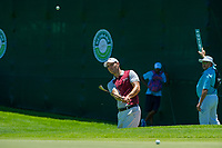Martin Kaymer (GER) during the 2nd round at the Nedbank Golf Challenge hosted by Gary Player,  Gary Player country Club, Sun City, Rustenburg, South Africa. 15/11/2019 <br /> Picture: Golffile | Tyrone Winfield<br /> <br /> <br /> All photo usage must carry mandatory copyright credit (© Golffile | Tyrone Winfield)
