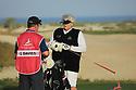 Laura Davies (ENG) during the first round of the Fatima Bint Mubarak Ladies Open played at Saadiyat Beach Golf Club, Abu Dhabi, UAE. 10/01/2019<br /> Picture: Golffile | Phil Inglis<br /> <br /> All photo usage must carry mandatory copyright credit (© Golffile | Phil Inglis)