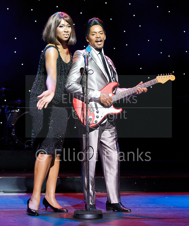 Soul Sister<br />