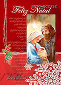 Alfredo, HOLY FAMILIES, HEILIGE FAMILIE, SAGRADA FAMÍLIA, paintings+++++,BRTOEC2332,#xr#