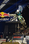 Super Cross Herning