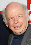 Scott Elliott attends the opening night party for the New Group Production of Wallace Shawn's  'Evening at the Talk House' at Green Fig Urban Eatery on 2/16/2017 in New York City.