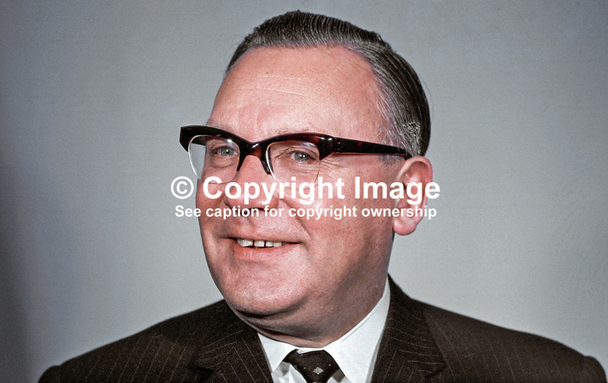 Martin McBirney, Belfast, N Ireland, barrister, prominent member of N Ireland Labour, parliamentary candidate, 196901000005a. 5/69.<br /> <br /> Copyright Image from Victor Patterson, 54 Dorchester Park, Belfast, UK, BT9 6RJ<br /> <br /> t1: +44 28 9066 1296 (from Rep of Ireland 048 9066 1296)<br /> t2: +44 28 9002 2446 (from Rep of Ireland 048 9002 2446)<br /> m: +44 7802 353836<br /> <br /> e1: victorpatterson@me.com<br /> e2: victorpatterson@gmail.com<br /> <br /> The use of my copyright images is subject to my Terms &amp; Conditions.<br /> <br /> It is IMPORTANT that you familiarise yourself with them. They are available on my website at www.victorpatterson.com.<br /> <br /> None of my copyright images may be used on a website unless they are visibly watermarked, i.e. &copy; Victor Patterson within the body of the visible image. Metadata denoting my copyright must NOT be deleted. <br /> <br /> Web use is extra at currently recommended NUJ rates.
