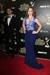 BEVERLY HILLS - JUN 22: Camryn Grimes at The 41st Annual Daytime Emmy Awards at The Beverly Hilton Hotel on June 22, 2014 in Beverly Hills, California