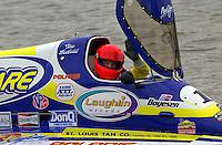 Tim Seebold (#1)