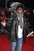 "Jaymes Butler<br /> at the London Film Festival 2016 premiere of ""Snowden"" at the Odeon Leicester Square, London.<br /> <br /> <br /> ©Ash Knotek  D3181  15/10/2016"