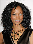 Garcelle Beauvais-Nilon at the Third Annual ESSENCE Black Women In Hollywood Luncheon held at The Beverly Hills Hotel in Beverly Hills, California on March 04,2010                                                                   Copyright 2010 DVS / RockinExposures