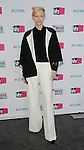 HOLLYWOOD, CA - JANUARY 12: Tilda Swinton arrives at the 17th Annual Critics' Choice Movie Awards at Hollywood Palladium on January 12, 2012 in Hollywood, California.
