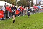 2017-10-01 Basingstoke Half 17 AB finish rem